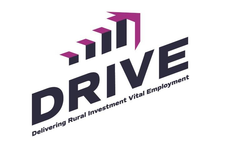 MPC receives funding from DRIVE Grant Scheme
